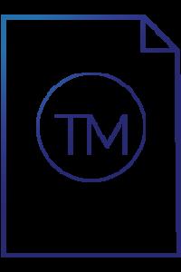 TM copy 2